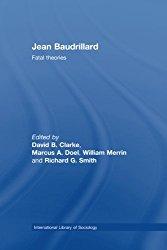 jean-baudrillard-fatal-theories